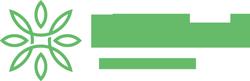 Orchard-logo-web1-01